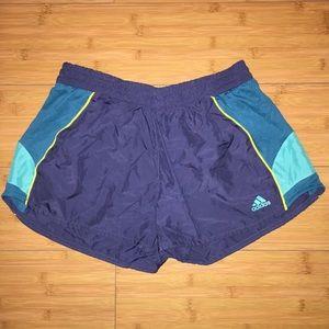 Adidas Shorts 💙